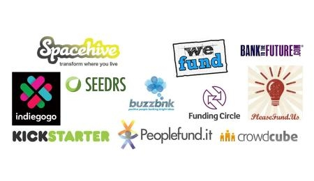 featurelarge_Crowdfunding-2
