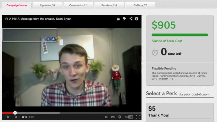 Screen shot 2013-10-21 at 2.32.54 PM