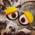 EyeLiddemo