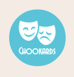 Chookards Logo