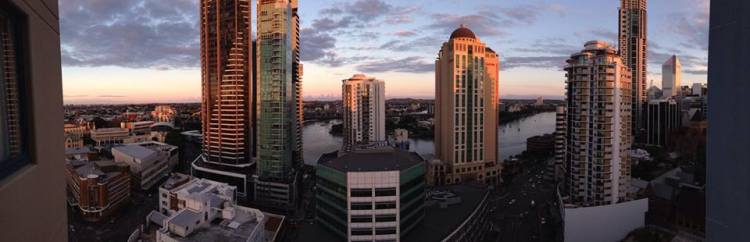 Top 10 Things To Do In Brisbane